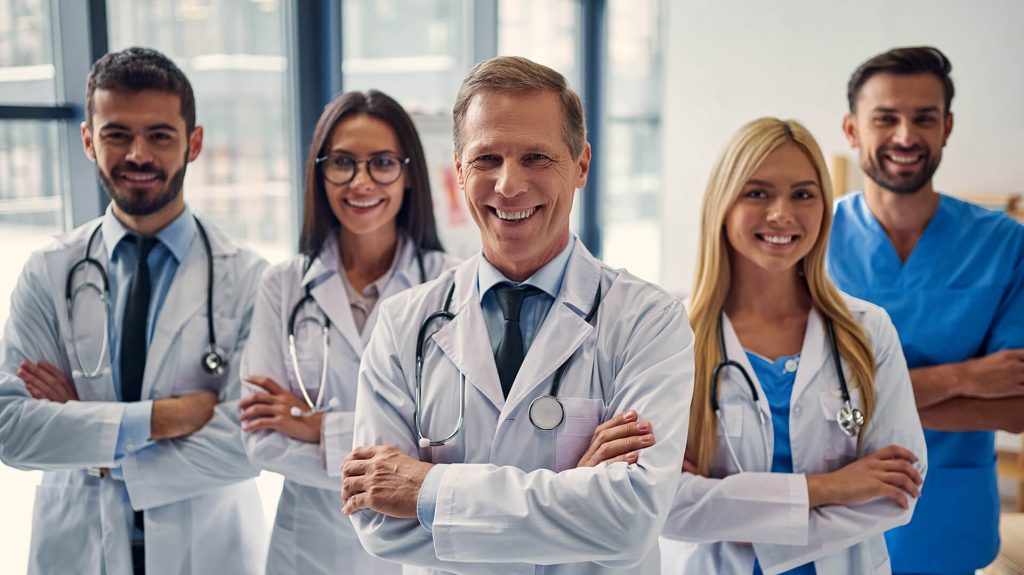 Golden Physician Medial Group-Staff-b